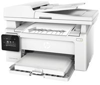 Laser Printers, Item Number 1586589