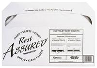 Toilet Paper, Item Number 1586598