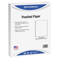 Craft Punches, Item Number 1586808