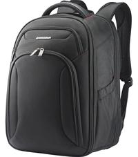 Backpacks, Item Number 1586843