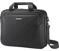 Laptop Cases and Briefcases, Item Number 1586845
