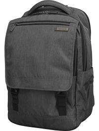 Backpacks, Item Number 1586846