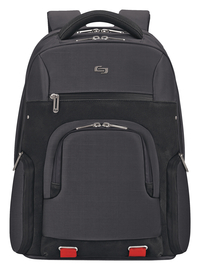 Backpacks, Item Number 1586849