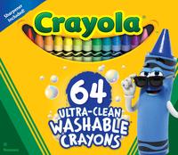 Beginners Crayons, Item Number 1587141