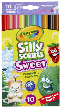 Washable Markers, Item Number 1587148