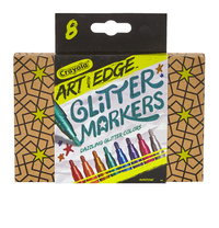 Specialty Markers, Item Number 1587153