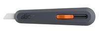 Knives, Item Number 1587274