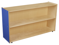 Bookcases, Shelving Units, Item Number 1587384