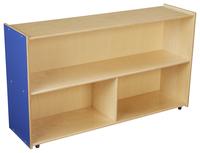 Compartment Storage, Item Number 1587385