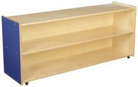 Compartment Storage, Item Number 1587386