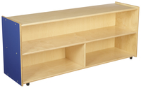 Compartment Storage Supplies, Item Number 1587387