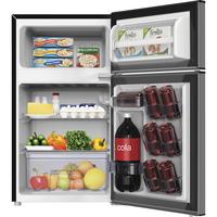 Refrigerators, Item Number 1587411