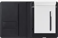 Tablets, Item Number 1587677