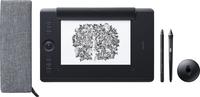 Tablets, Item Number 1587690