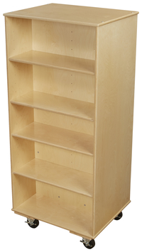 Storage Cabinets, General Use, Item Number 1587697