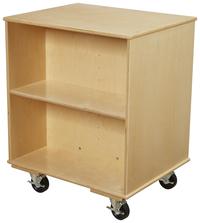 Storage Cabinets, General Use, Item Number 1587701
