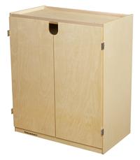 Teacher Cabinets, Item Number 1588062