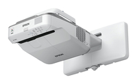 Digital Projectors, Projectors, Digital Projector Supplies, Item Number 1588253