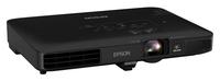 Digital Projectors, Projectors, Digital Projector Supplies, Item Number 1588260