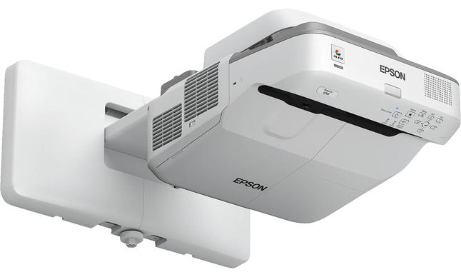 Digital Projectors, Projectors, Digital Projector Supplies, Item Number 1588266