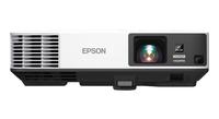 Digital Projectors, Projectors, Digital Projector Supplies, Item Number 1588269