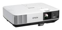 Digital Projectors, Projectors, Digital Projector Supplies, Item Number 1588271