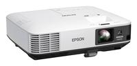 Digital Projectors, Projectors, Digital Projector Supplies, Item Number 1588274