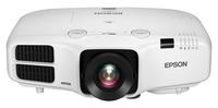 Digital Projectors, Projectors, Digital Projector Supplies, Item Number 1588277