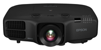 Digital Projectors, Projectors, Digital Projector Supplies, Item Number 1588279