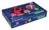 Common Core Math Books, Bundles, Common Core Math, Math Bundles Supplies, Item Number 1588358