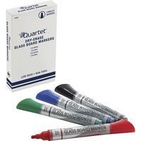 Specialty Markers, Item Number 1588463