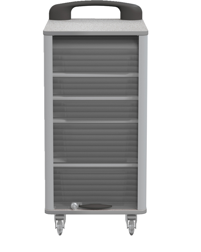 Storage Carts Supplies, Item Number 1588884