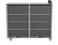 Storage Carts, Item Number 1588886