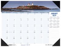 Calendars, Item Number 1589020
