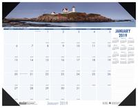 Calendars, Item Number 1589021