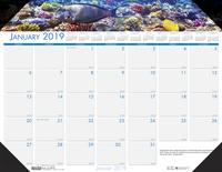 Calendars, Item Number 1589023