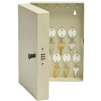 Security Safes, Key Safes, Item Number 1589429