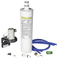 Water Filters, Water Purifiers, Item Number 1589433
