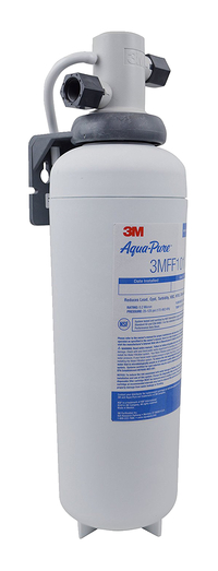 Water Filters, Water Purifiers, Item Number 1589435