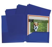 2 Pocket Folders, Item Number 1589571