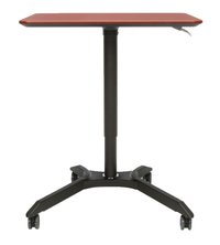 Office Suites Furniture, Item Number 1589588