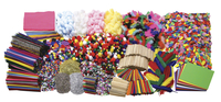General Craft Supplies, Item Number 1589648