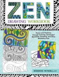 Art Books, Art Workbooks Supplies, Item Number 1589983