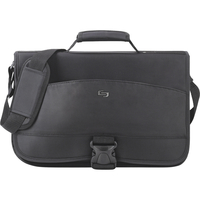 Laptop Cases and Briefcases, Item Number 1590175