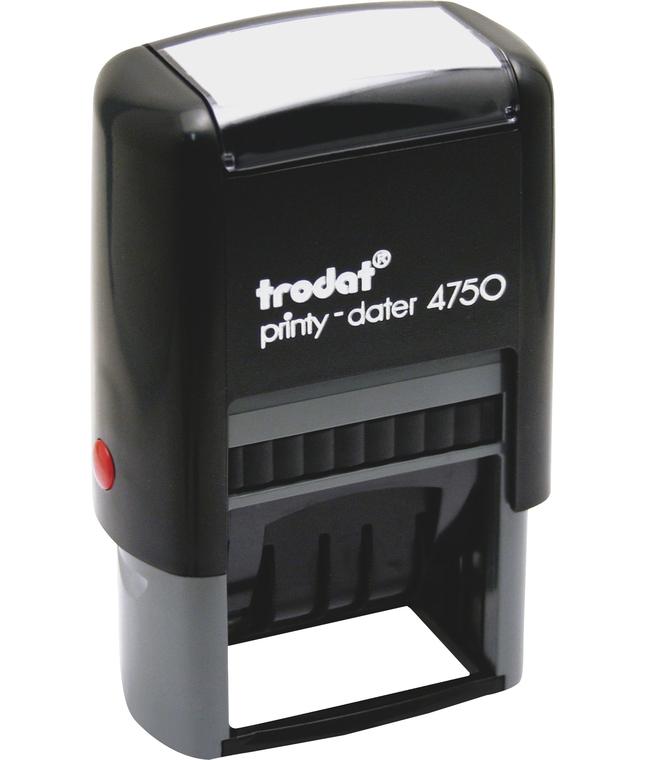 Stamp Pads, Item Number 1590176