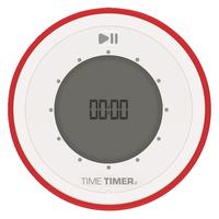 Timers, Item Number 1590211