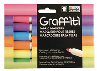 Fabric Markers and Craft Markers, Item Number 1590238
