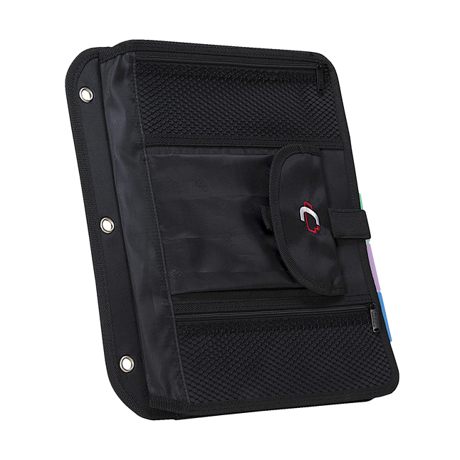 Binder Pouches, Item Number 1590379