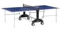 Table Tennis Equipment, Item Number 1590395