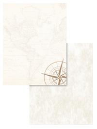 Inkjet Printer Paper, Item Number 1590491